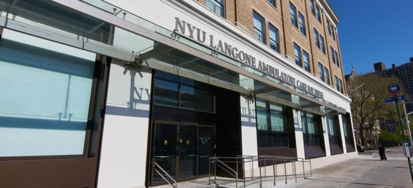 NYU Langone expands care in Bay Ridge